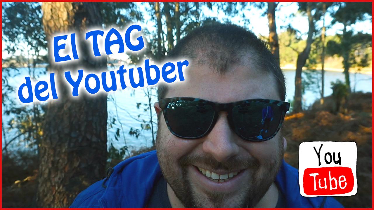 superpilopi el tag del youtuber