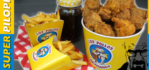 receta secreta pollos hermanos kentucky fried chicken pollo crujiente