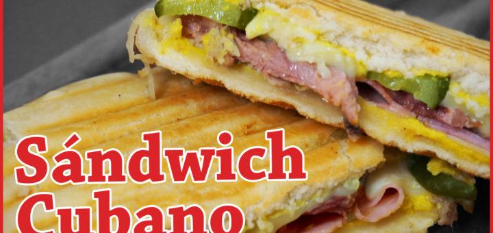 sandwich cubano chef pelicula bocadillo cerdo asado pepinillos mostaza jamon queso