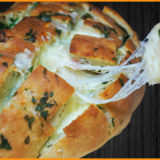 pan relleno queso roquefort bacon casero receta pilopi superpilopi