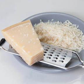 rallar queso